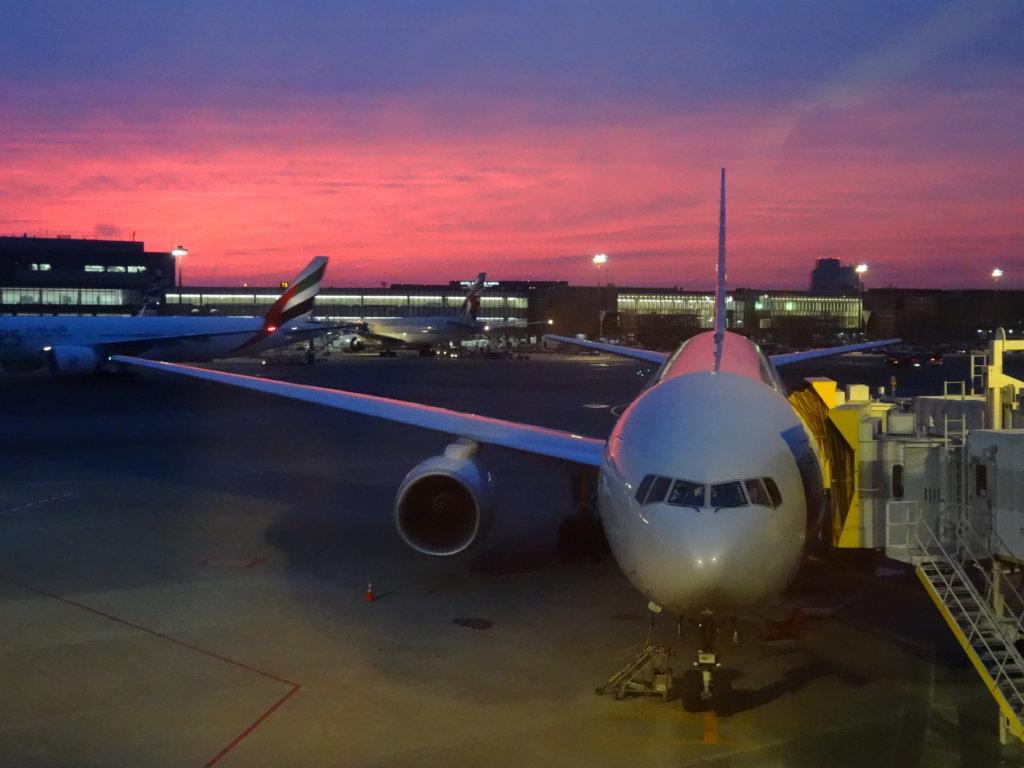 air-plane-departure