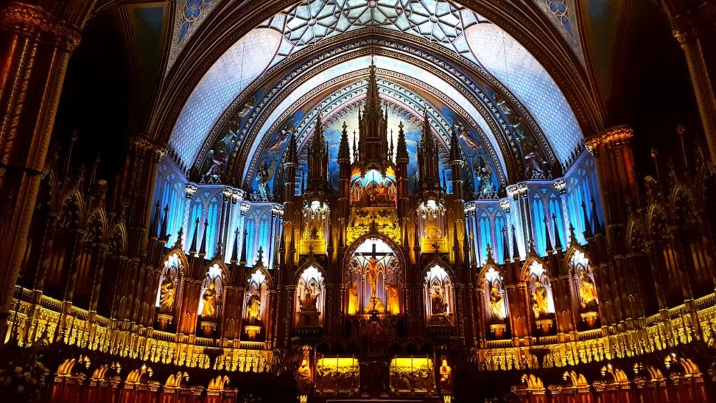 notre-dame-in-montreal